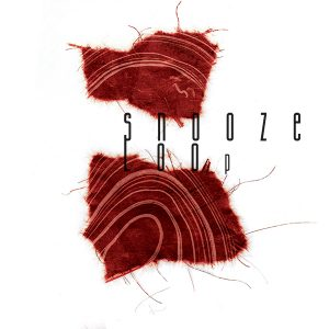 SnoozeLoop